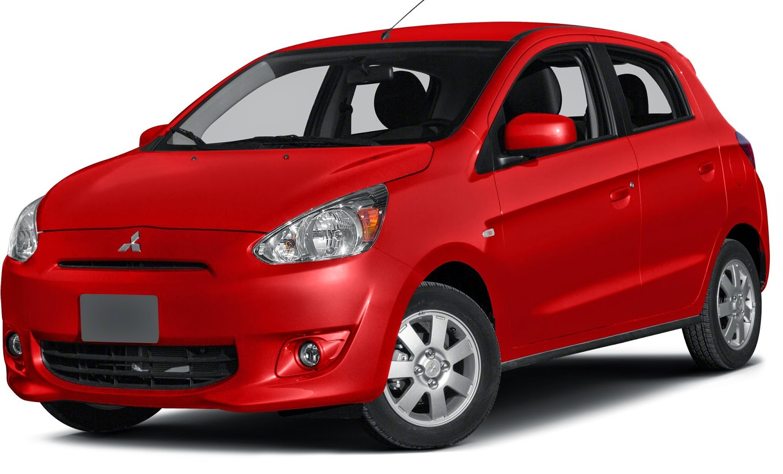 owners manual 2015 mitsubishi mirage owners manual. Black Bedroom Furniture Sets. Home Design Ideas