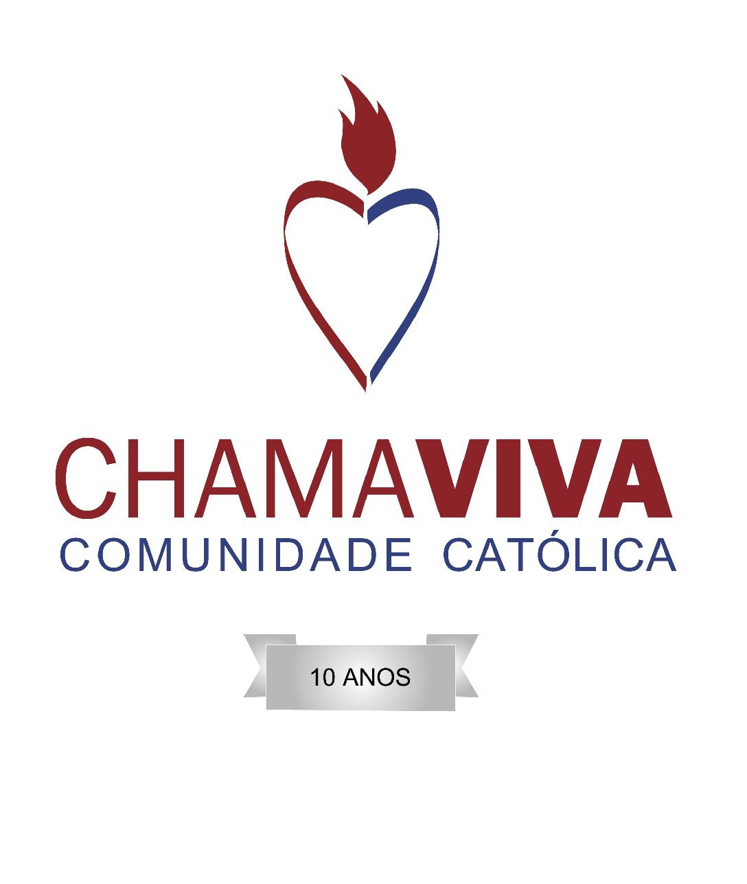 Comunidade Católica Chama Viva