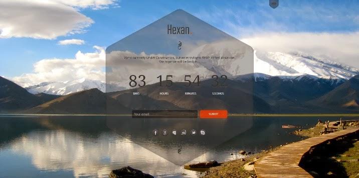 Hexan