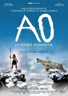 Assistir Ao: O Último Neandertal Legendado