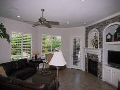 Recessed Lighting is a Stylish and Smart Home Improvement