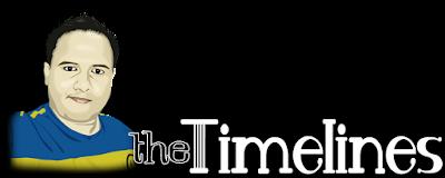 TheTimelines
