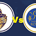 KKR vs RR live streaming, Preview IPL 2015