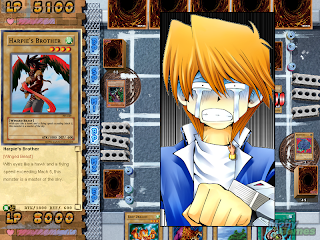 Yu Gi Oh+Power+of+Chaos+Joey+The+Passion 03 Download Yu Gi Oh Power of Chaos Joey the Passion PC Full Free