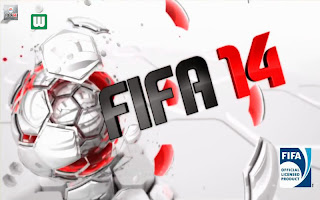 https://www.youtube.com/user/WindWaka/videos?shelf_id=9&tag_id=UCdLXqua-n-bTRbzS8BdjzZw.3.fifa-14&sort=dd&view=46