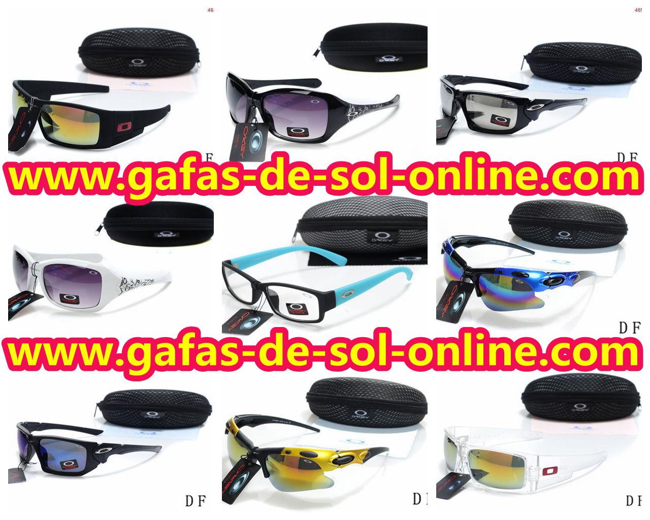 gafas de sol ray ban 2015 imitacion