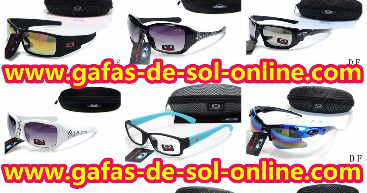 venta gafas ray ban imitacion