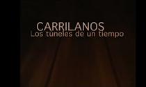 A los obreros de Zamora-Coruña que con sus vidas construyeron el ferrocarril español más difícil