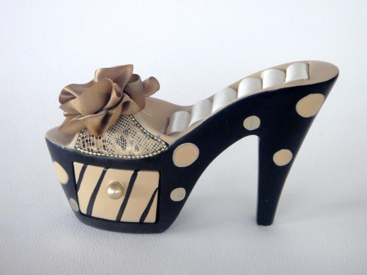 Organizador de anillos paso a paso - Como hacer un organizador de zapatos casero ...