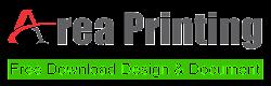 Area Printing