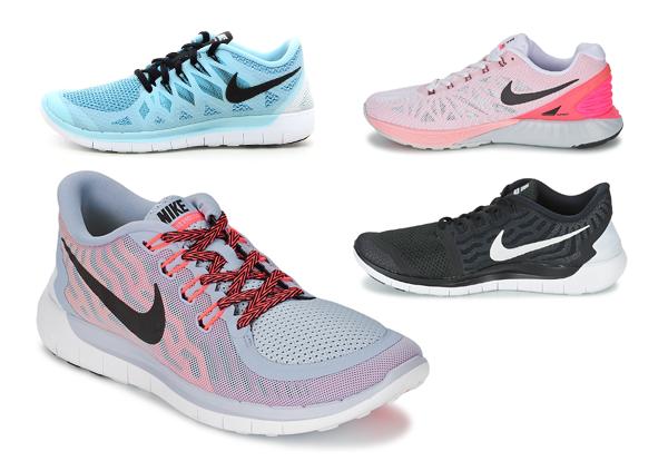 Spartoo Sélection De br Chaussures Sur br Sport nwwxYW47