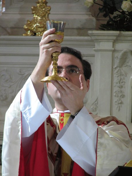 Matrimonio Catolico Misa : Sacerdote eterno mayorÍa de los sacerdotes son felices y