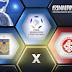 Ver Online Tigres vs Internacional - Copa Libertadores 2015 Este 22/07/15 Gratis