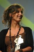 Prix Godefroid Jeune 2012