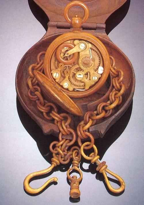 M-S-Bronnikoff-Wjatka-Russia-circa-1870-Wooden-watch
