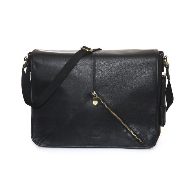 "Jill-e Designs  15"" Sasha Laptop Bag"