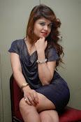 Ranjana Mishra sizzling photos-thumbnail-12