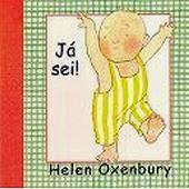 Os livros dos bebés
