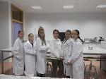 Más de 1000 Experiencias de ciencias