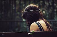 soledad amena
