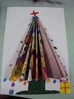 http://patialvesnaeducacao.blogspot.com.br/2010/12/pinheirinho-de-revista.html
