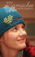 http://translate.googleusercontent.com/translate_c?depth=1&hl=es&rurl=translate.google.es&sl=en&tl=es&u=http://easymakesmehappy.blogspot.com.es/2012/12/free-crochet-pattern-cross-stitch-hat.html&usg=ALkJrhhcXMm4r5KQzceqrggE0Qnjt1Esew