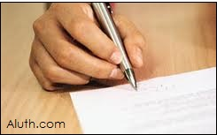 http://www.aluth.com/2014/12/2014-al-exam-result-out.html