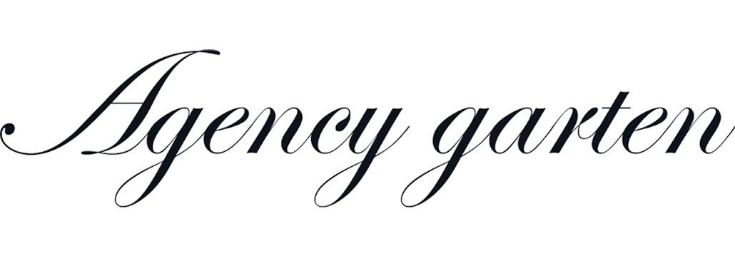 agencygarten