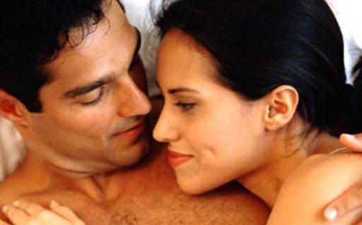 Romantisme Pasutri Hanya Bertahan Dua Tahun