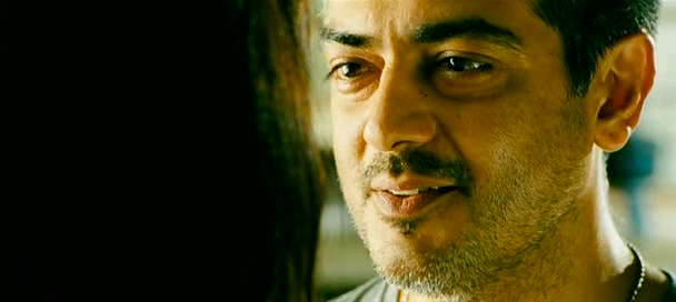 MANKATHA+2011++TAMIL+MOVIE+LOTUS+DVDRIP+2