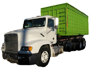 Dumpster Rentals Shelby Township