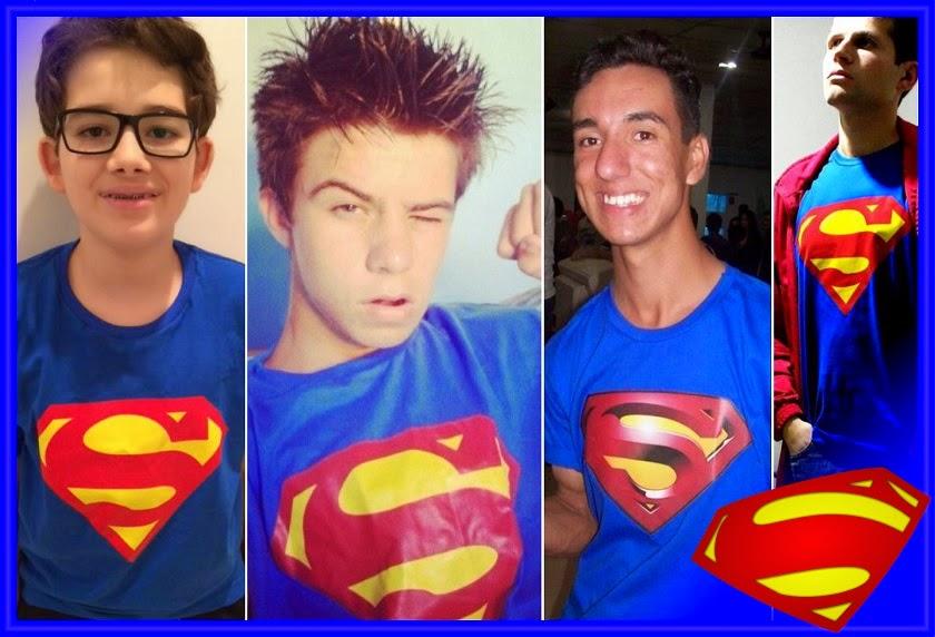 camiseta-super-herois