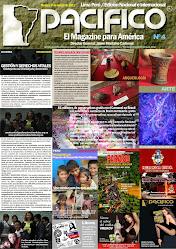 Revista Pacífico Nº 4