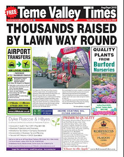 http://issuu.com/temevalley/docs/teme_valley_times_aug-sept_2015