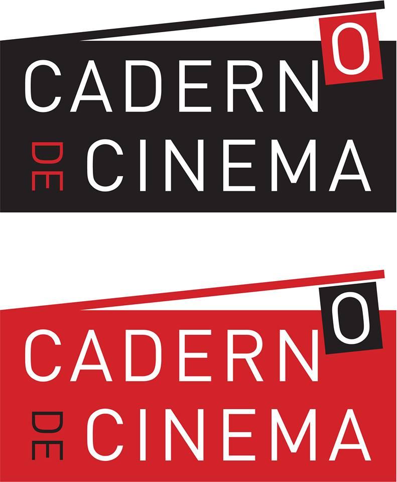 Caderno de Cinema
