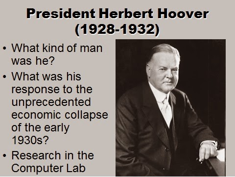 Us history homework help us history homework help