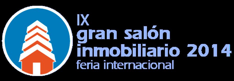 Gran Salón Inmobiliario 2014  - Bogotá