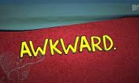 AWKWARD 4×15 SUB ESPAÑOL