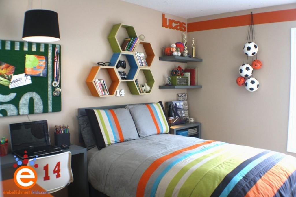 Accessoire Chambre Fille deco chambre interieur: comment décorez votre chambre d'enfant?
