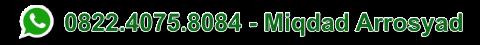 Pelatihan USG ANC & ABDOMEN - JUNI 2018 wa:082240758084