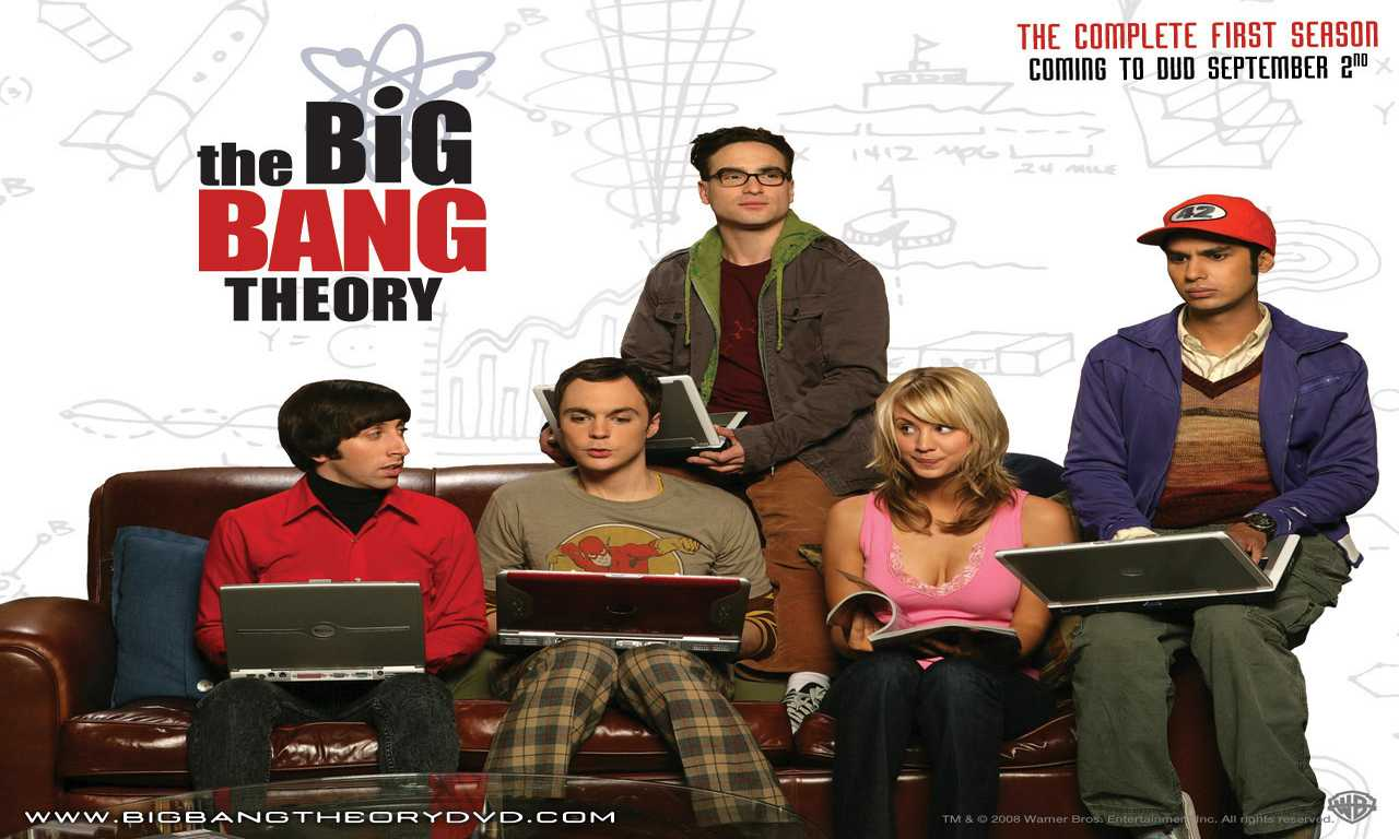 http://3.bp.blogspot.com/-167TZg1Nwp8/UNaZ4EKpk5I/AAAAAAAAn7k/DmTgT2TQpoY/s1600/1280x768+Wallpaper+Desktop+-+The+big+bang+theory+-+The-Big-Bang-Theory-the-big-bang-theory-12699716-1280-1024.jpg
