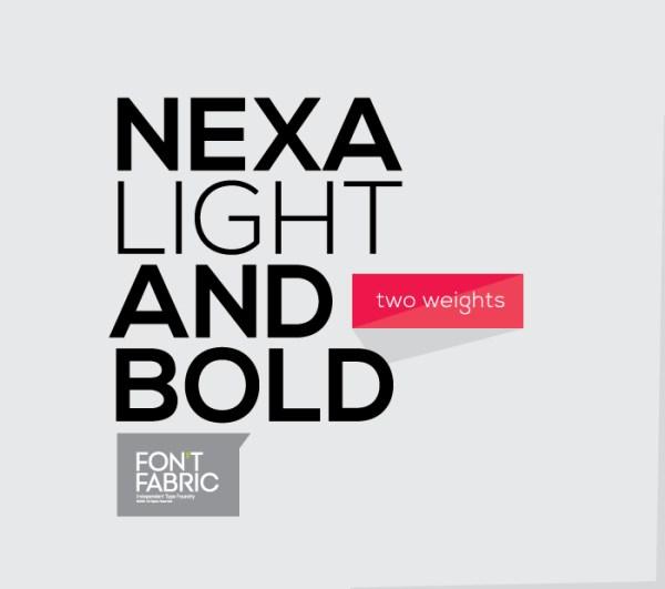 20 Amazing Free Fonts for Headlines
