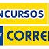 Concurso Correios 2013 - Edital adiado para abril