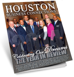 """CLICK ON THE COVER BELOW TO VIEW OUR """"2014 YEAR-END REVIEW"""" EDITION OF OUR MAGAZINE"""