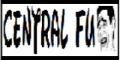 Central fuuuu