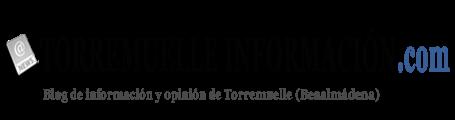 Torremuelle Información
