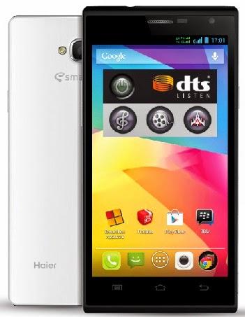 Smartfren Andromax i3S Android Phone Murah Rp 1 jutaan
