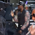 Video: Rough Copy performs with Omarion at Koko