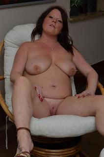 Sexy bitches - rs-DSC_29891-731610.jpg