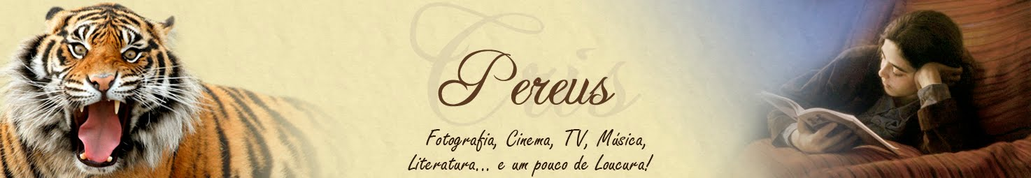 Pereus